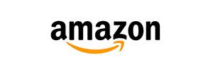 Amazon-S3-DAM-AWS.png