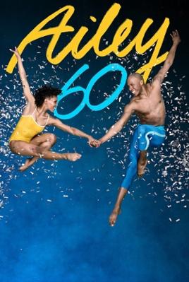 Alvin Ailey 2018 season image (lower-rez)- 600px-1