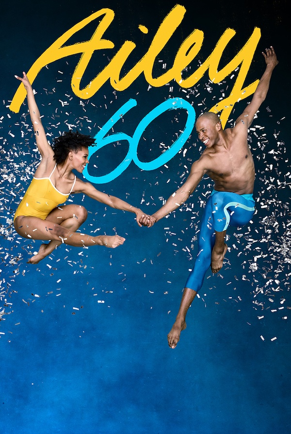 Alvin Ailey 2018 season image (lower-rez)- 600px.jpg