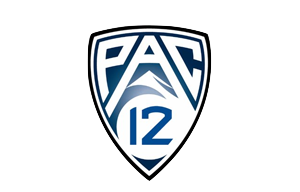 pac 12 digital asset management
