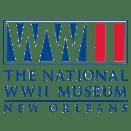 WWII ww2 logo