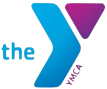 YMCA-twin-cities