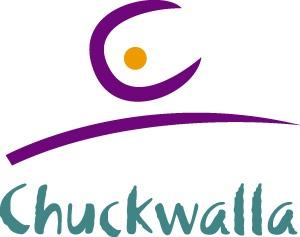 chuckwalla digital asset management, digital asset management vendor