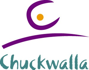chuckwalla digital asset management, digital asset management vendor