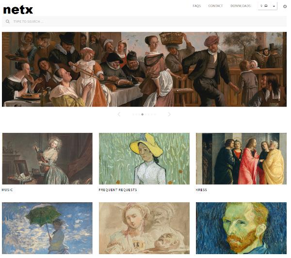 NetX_Brand_Portal-1