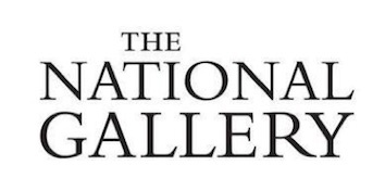 National-gallery-digital-asset-manegement