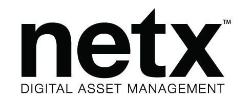 netx-logo-492x200-1