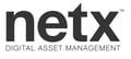 netx-logo.jpg