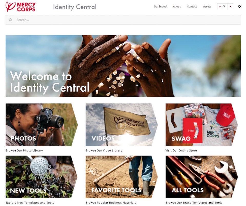 Brand-Portal-Digital-asset-management-960.jpg