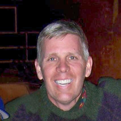Brian Tully