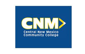 CNMCC