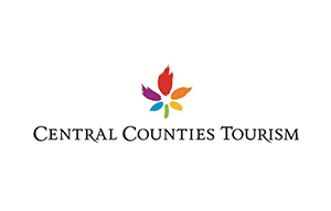Central Counties