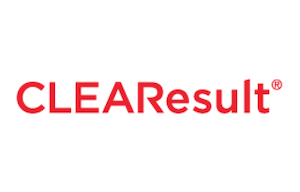 ClearResult NetX