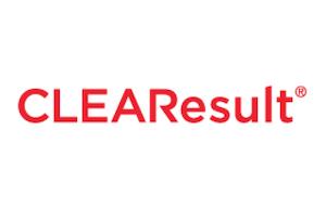 ClearResult NetX