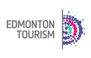 Edmontontourism