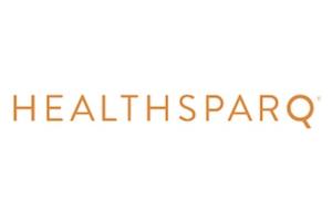 Healthsparq NetX