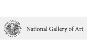 National Gallery of Art NetX