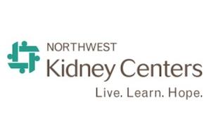 Norwest Kidney Centers Netx