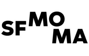 SFMOMA NetX