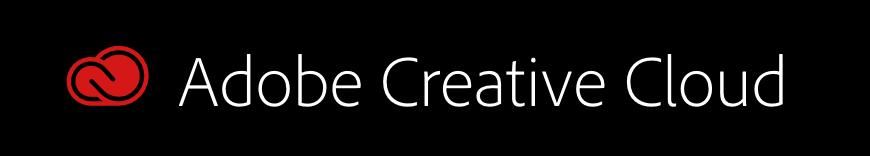 Adobe CC Panel