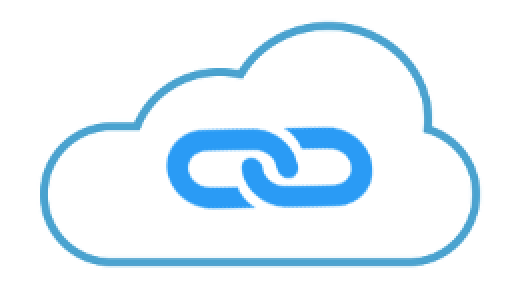 Indesign CloudLink