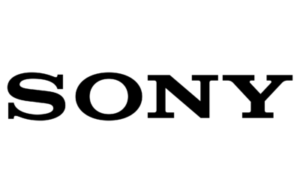 Sony NetX