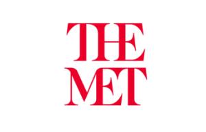 TheMet NetX