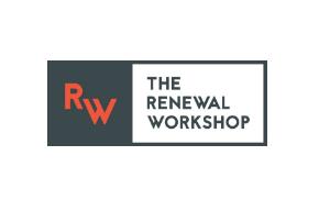 The Renewal Workshop