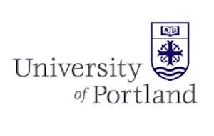 University of Portland NetX