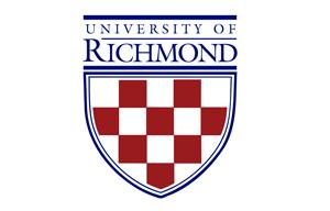 University of Richmond NetX