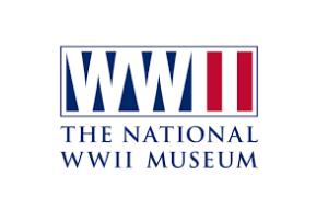 WWII Museum NetX