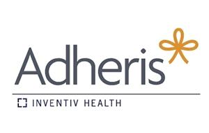 adheris