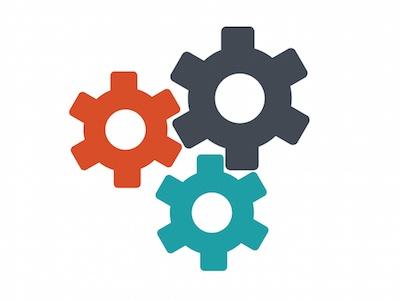 digital asset management add-on engines