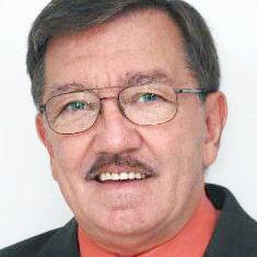 Jim Clack