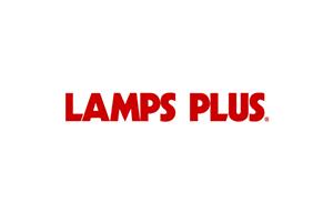 Lamp splus