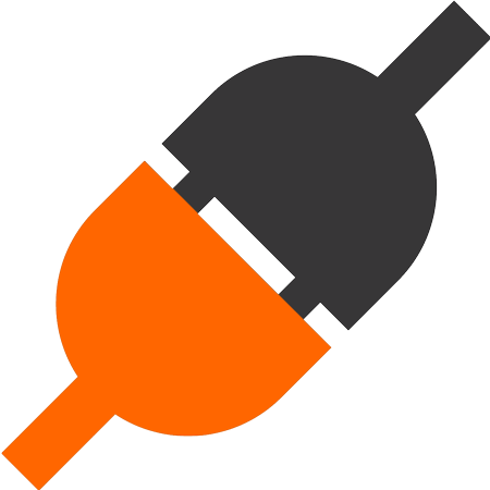 digital asset management open API