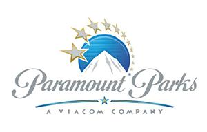 Paramountparks