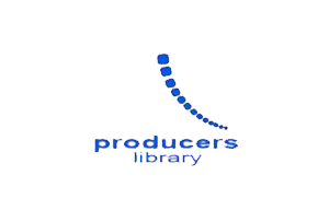 producers library