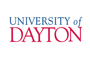 Udayton