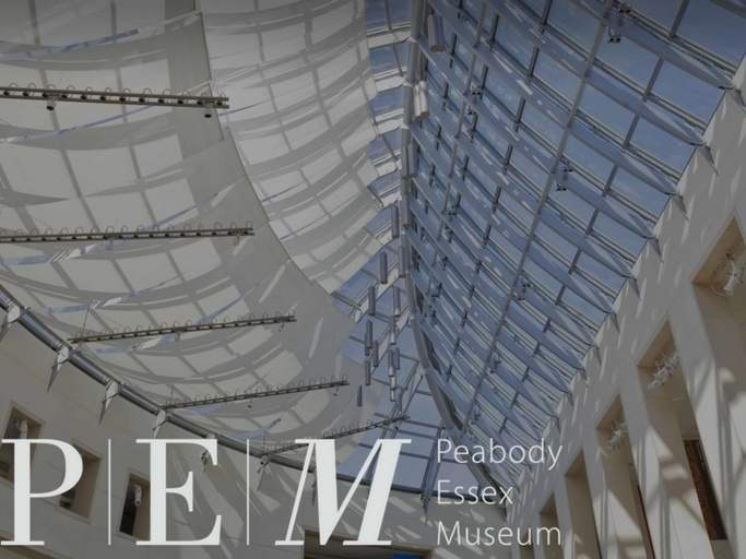 PEM-Webinar (1)-651895-edited.jpg