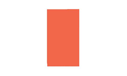 Portland_Art_Museum_Profile