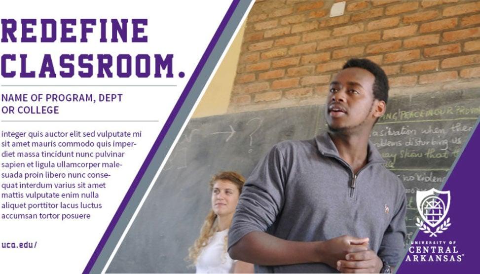 redefine-classroom-img-1