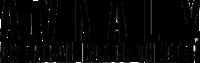 Alvin-Ailey-Logo-1