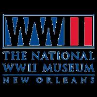 WWII ww2 logo-1