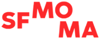sfmoma logo-1
