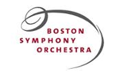 Boston_Symphony_Netx_300x192-1