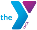 YMCA-twin-cities-2