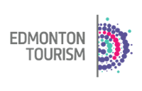 Edmontontourism-1