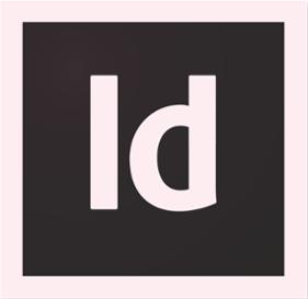 InDesign_Server-1-1