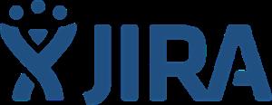 Jira-1